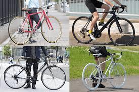 色んな自転車買取ます