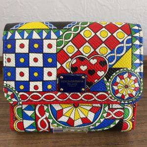 リサイクルショップ七つ屋仙台萩野町店では個性的な財布も買取ます