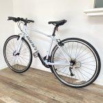 自転車原付バイクの質入れは七つ屋仙台へ
