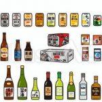 酒の質入れならリサイクルショップ・質屋の七つ屋仙台萩野町へ