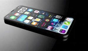iPhoneの買取は七つ屋仙台へ。