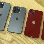 Iphoneの買取質入れなら仙台の質屋。七つ屋仙台まで。